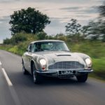 iconic-aston-martin-dbs-to-be-remastered-with-electric-powertrains