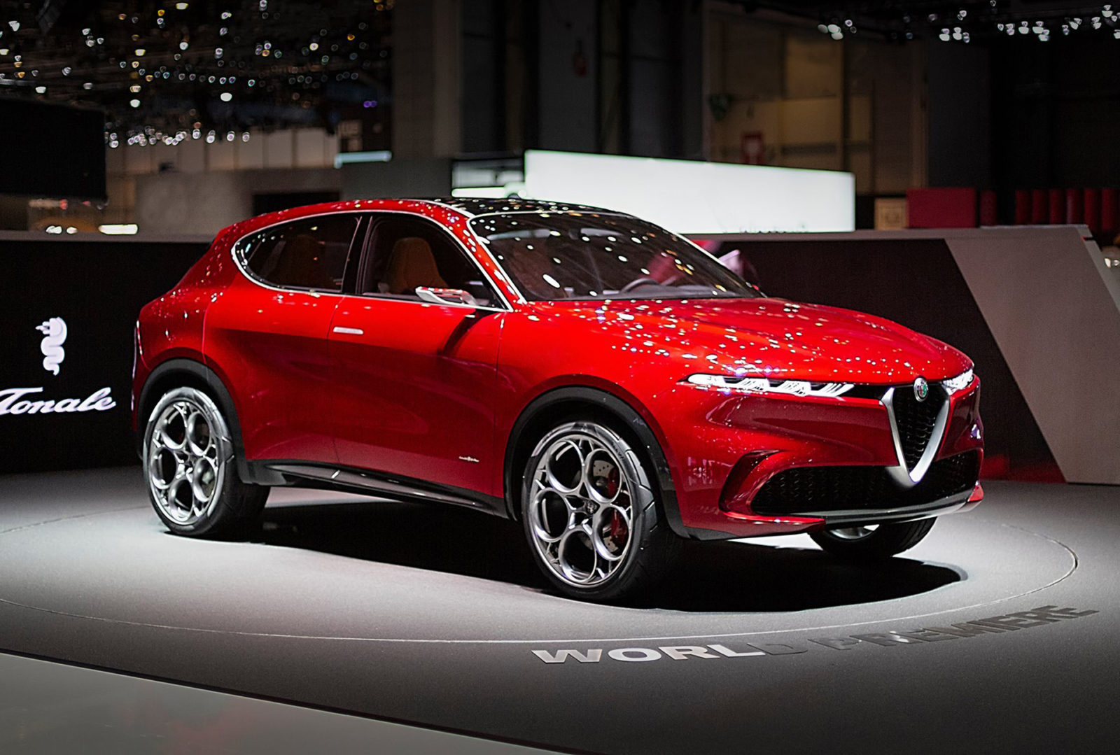 alfa-romeo-to-launch-new-vehicle-every-year-until-2026-before-going-all-electric