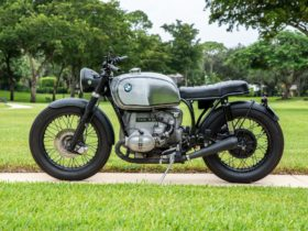 unique-1978-bmw-r80/7-is-a-brat-style-showstopper-adorned-with-premium-accessories