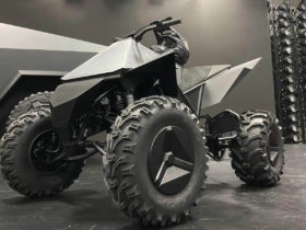 tesla-is-making-the-least-dangerous-atv-with-the-cyberquad