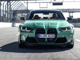question-of-the-week:-has-the-new-bmw-m3-grown-on-you-yet?