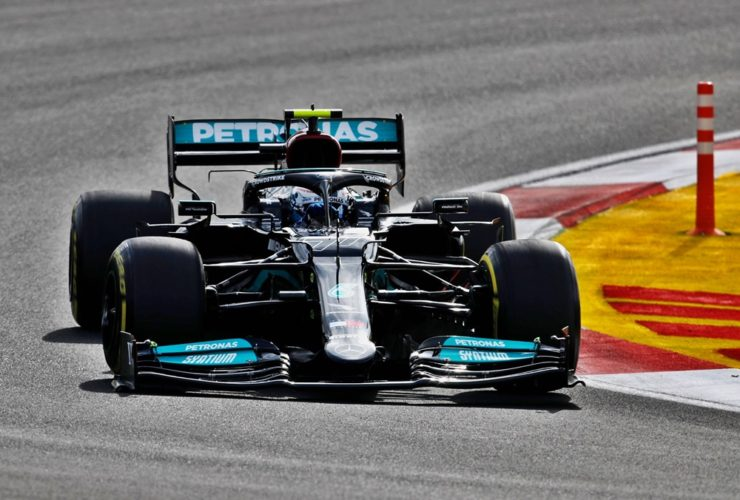 f1/round-16:-preview-&-starting-grid-for-2021-turkish-grand-prix