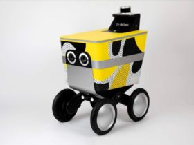 shaping-the-future-of-delivery,-robot-serve-doesn't-need-a-delivery-man-to-bring-you-food
