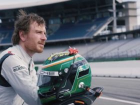 porsche-and-actor-michael-fassbender-release-season-3-of-the-road-to-le-mans