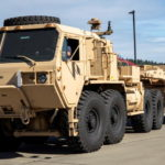 """us.-army-receives-ground-equipment-for-its-""""dark-eagle""""-hypersonic-weapon-system"""