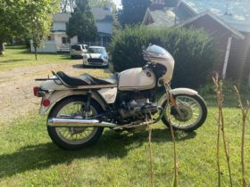 ultra-rare-1984-bmw-r100cs-last-edition-spent-34-years-with-its-current-owner