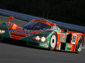 witness-the-le-mans-winning-mazda-787b-getting-restored