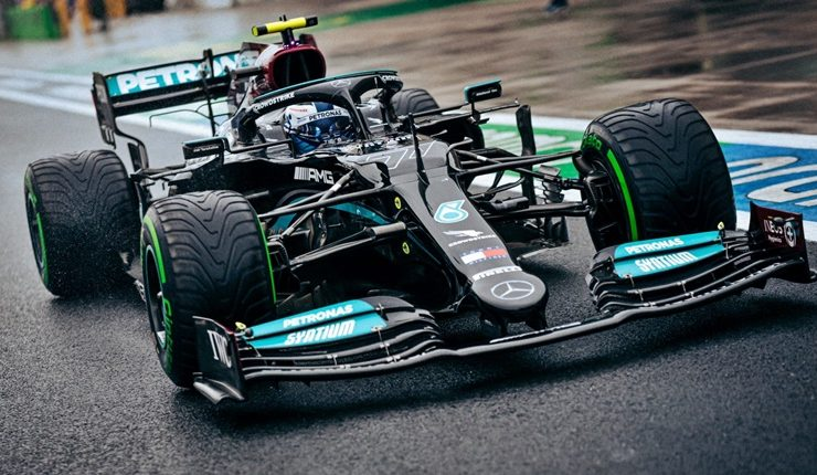 f1/round-16:-highlights-&-provisional-results-for-2021-turkish-grand-prix