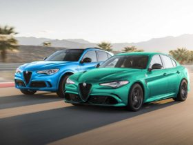 don't-forget,-alfa-romeo's-giulia-and-stelvio-are-still-available-for-2022my