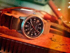diehard-fans!-ubisoft-and-hamilton-spit-out-special-edition-far-cry-6-identical-watch