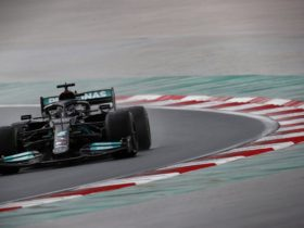 turkish-grand-prix-promises-exciting-battles,-f1-drivers-going-all-in