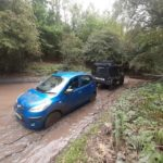 woman-drives-hyundai-i10-into-water-because-that's-where-the-sat-nav-told-her-to-go