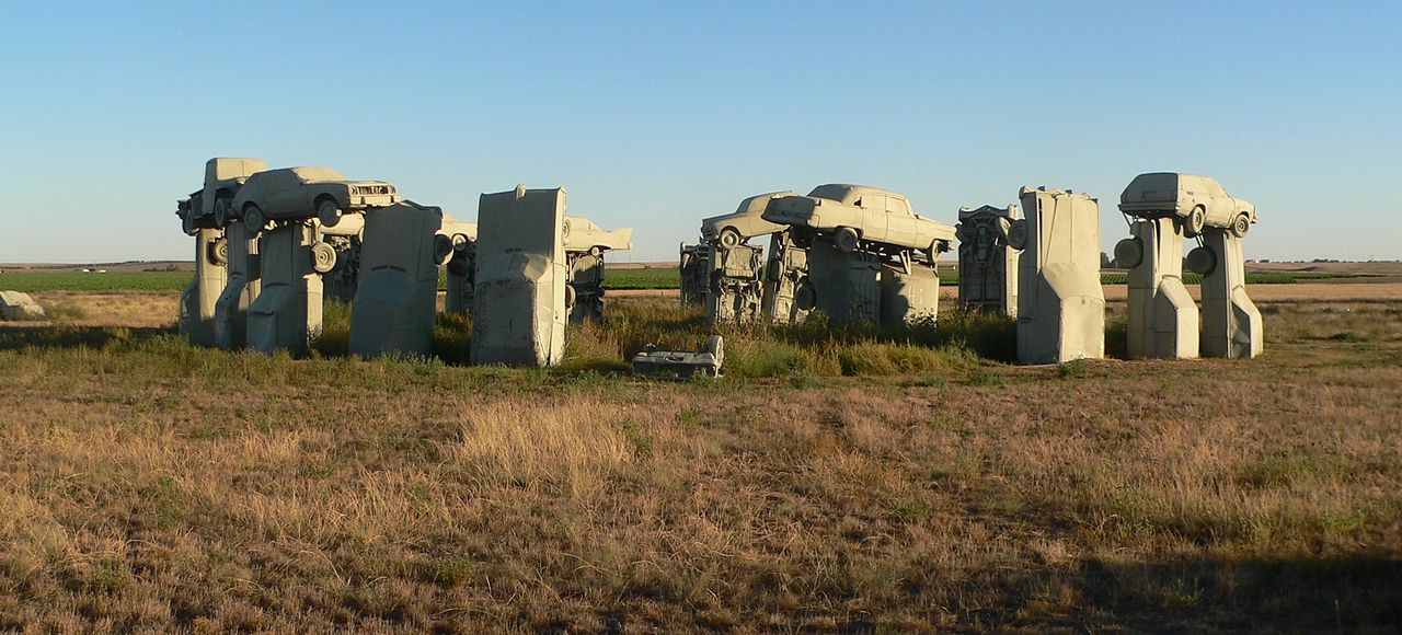 stiffer-or-more-relaxed,-rules-in-nebraska-and-nevada-allow-you-to-title-abandoned-cars