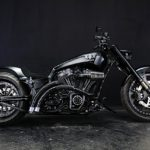 harley-davidson-kingdom-bows-to-no-one,-looks-ready-to-invade-something