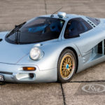 the-one-off-isdera-commendatore-112i-in-action