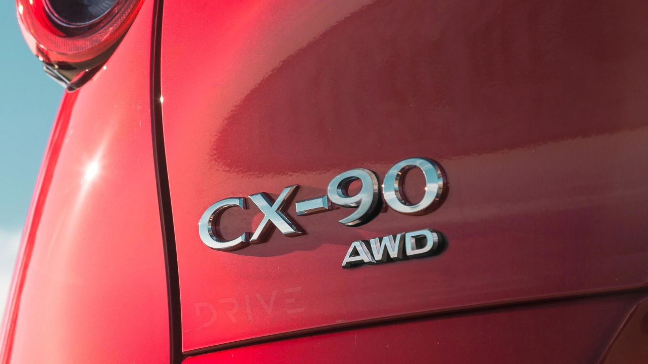 mazda-cx-90-to-replace-cx-9-in-the-us,-australian-plans-unclear
