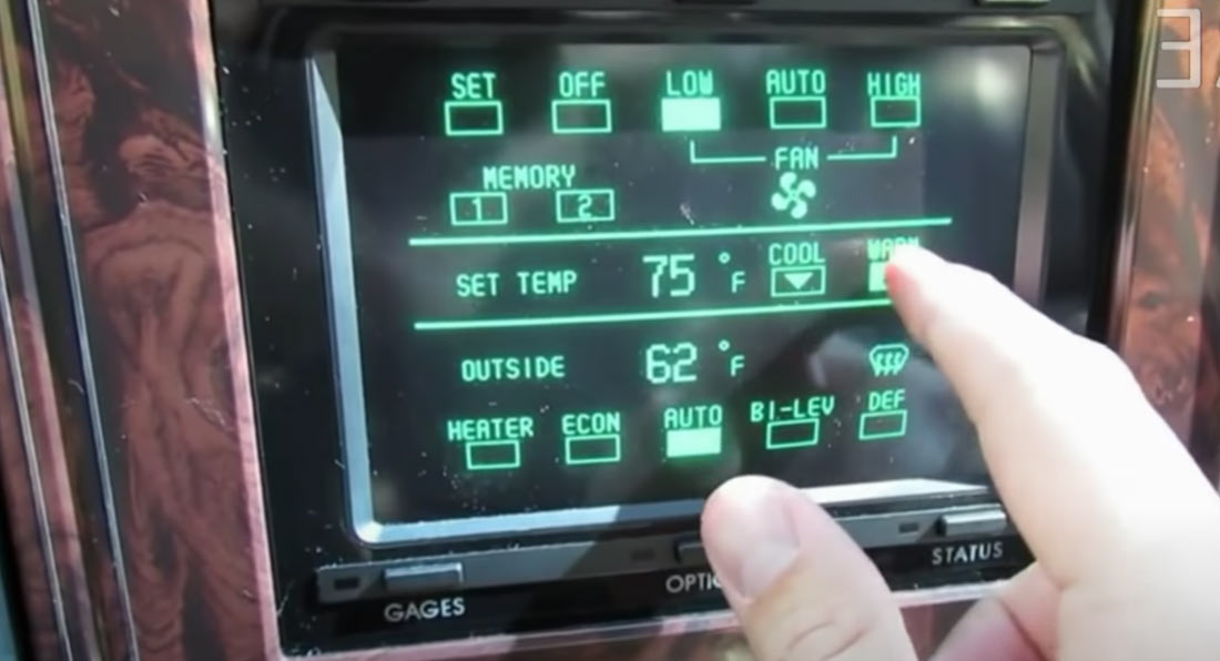 the-buick-riviera-had-a-touchscreen-display-way-back-in-1986