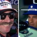 dale-earnhardt-won-the-talladega-500-the-day-ayrton-senna-died,-killed-too-six-years-later