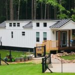 mobile-living-has-a-new-lifestyle-standard-–-the-harvest-tiny-home-from-mustard-seed
