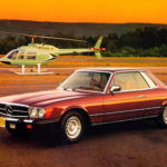 mercedes-benz-slc:-from-a-luxury-coupe-to-a-sensational-motoring-classic