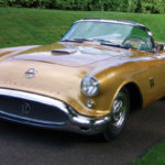 the-oldsmobile-f-88-concept-was-yet-another-harley-earl-masterpiece