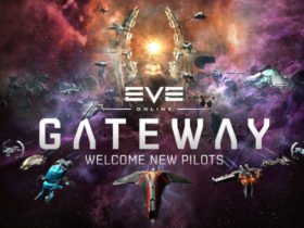 spaceship-mmorpg-eve-online-sweetens-death-concept-for-new-players