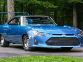 plymouth-superscion-tc-is-part-of-a-weird-series