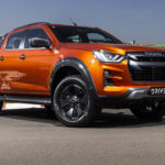 2021-isuzu-d-max-recalled-with-roof-rack-fault