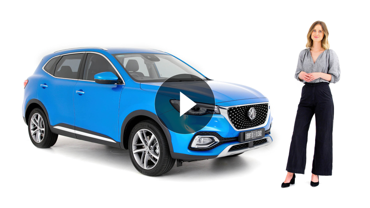 everything-you-need-to-know-about-the-2021-mg-hs:-virtual-test-drive