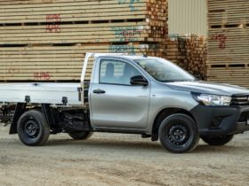 cheapest-toyota-hilux-price-rises-to-highest-it's-ever-been