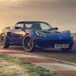 lotus-electric-sports-car-due-in-2026-will-reportedly-be-elise-successor