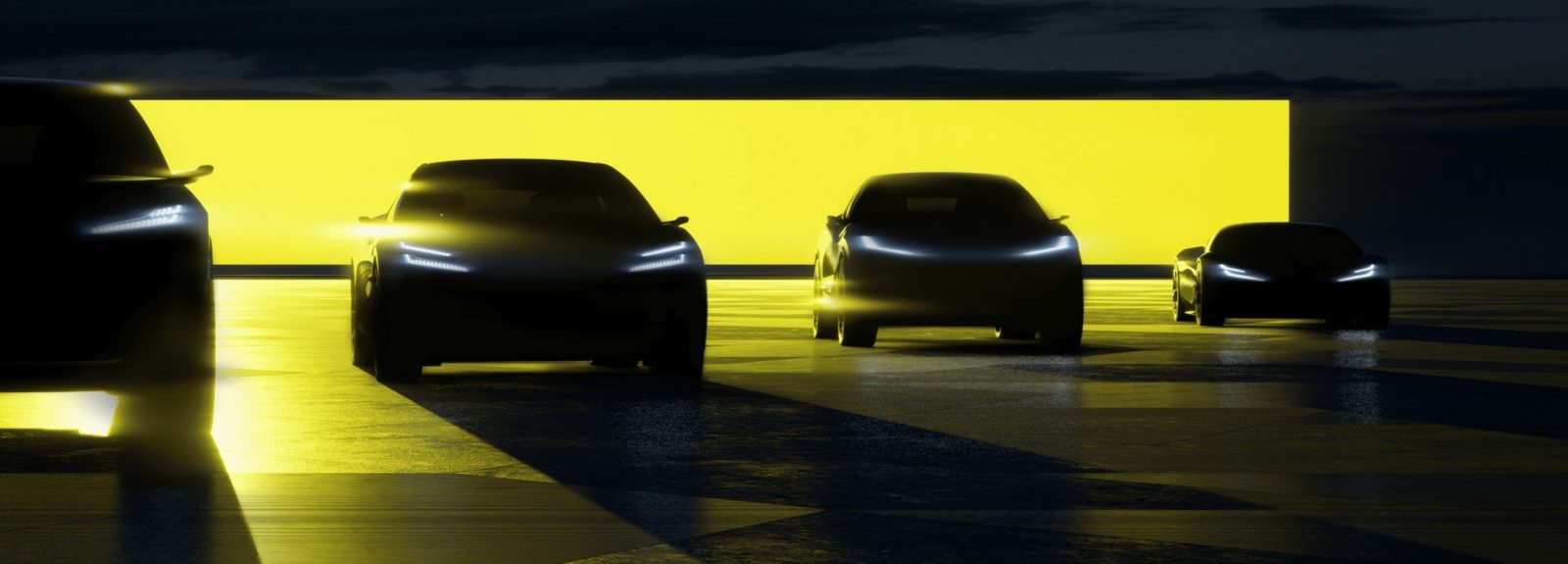 2026-lotus-type-135-will-be-the-elise's-electric-successor,-has-big-shoes-to-fill