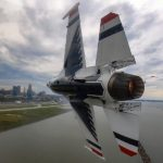 underbelly-shot-of-thunderbirds-f-16-makes-you-question-reality
