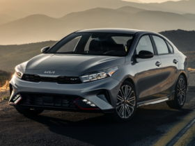 2022-kia-forte-breaks-cover-with-fresh-new-looks,-better-safety-and-convenience-tech