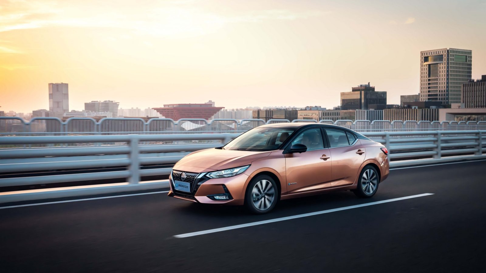 nissan-sylphy-e-power-gives-chinese-buyers-an-electric-sentra-charged-by-gas