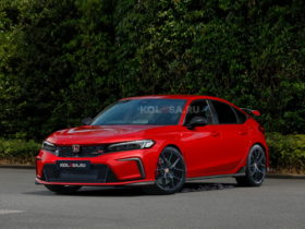 2023-honda-civic-type-r-gets-hit-with-the-cgi-stick,-do-you-like-the-design?