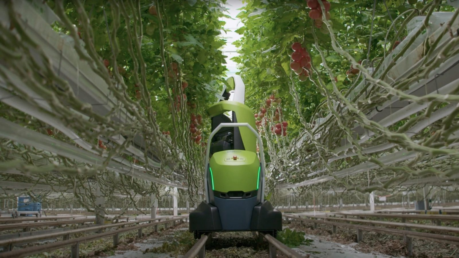 leaf-cutting-autonomous-robot-can-operate-24/7,-promises-over-85-percent-accuracy