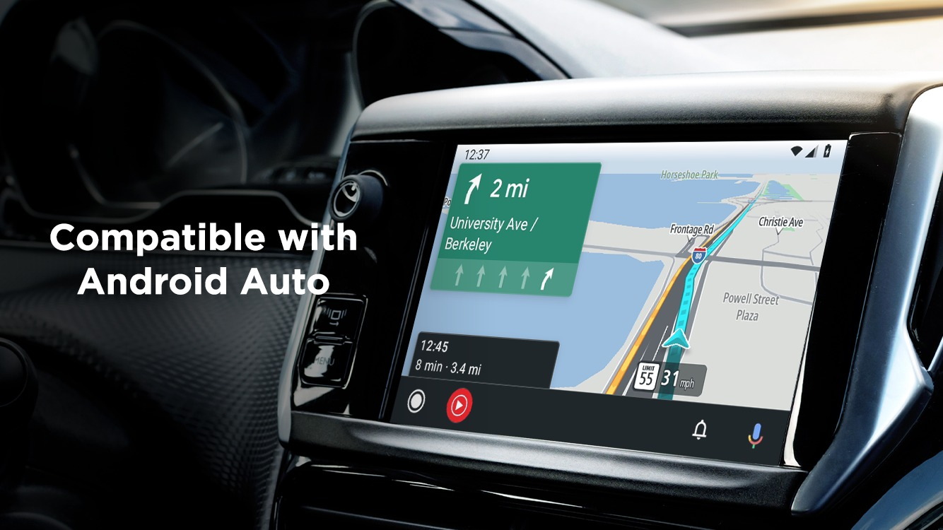 top-google-maps-alternative-reveals-big-update-on-android-and-android-auto