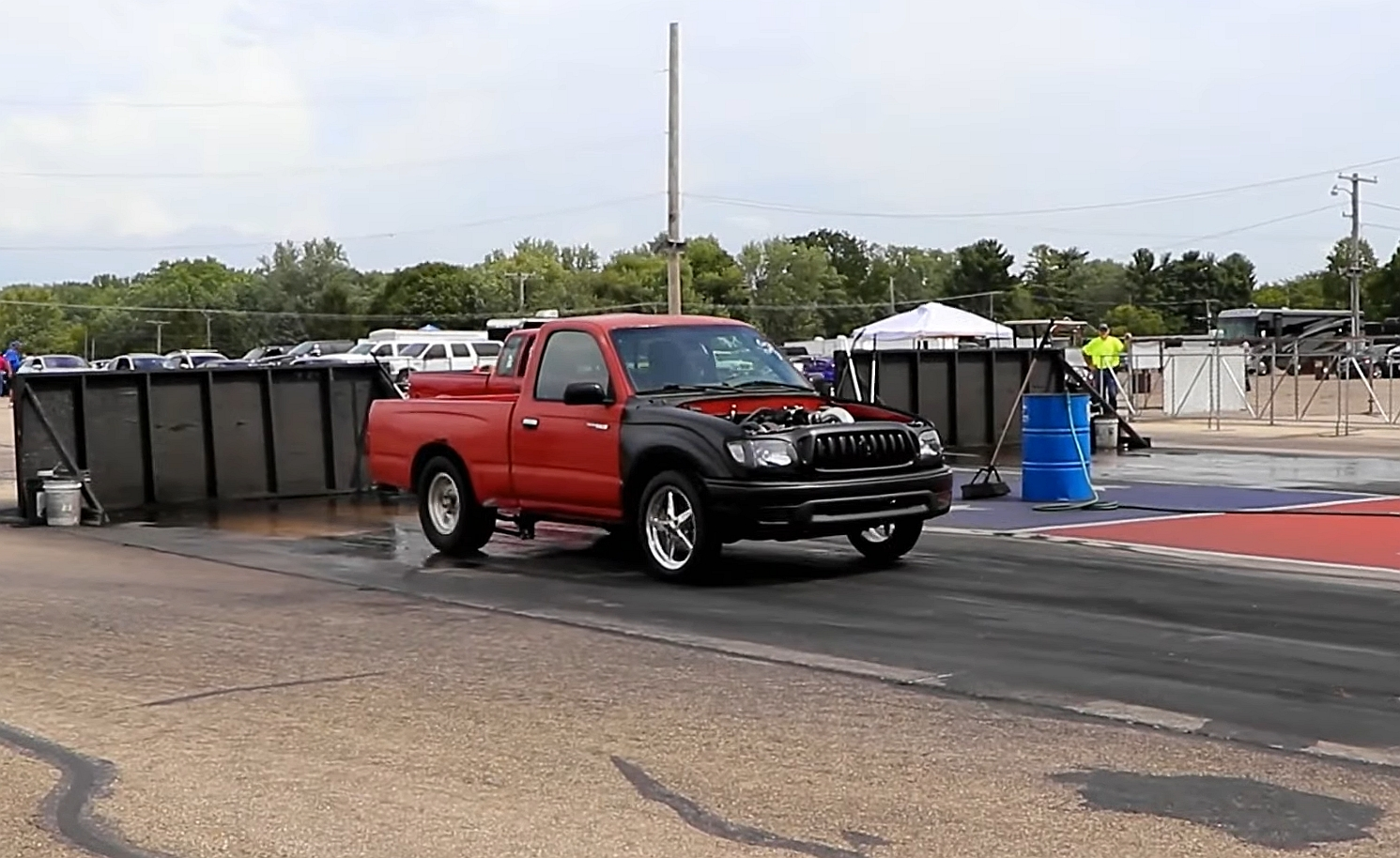 ls-swapped-toyota-tacoma-is-a-drag-beast-in-disguise,-runs-9s
