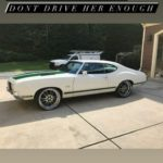 here's-your-chance-to-own-an-oldsmobile-442-convertible-for-$25,000.-oh,-owned-by-t-pain