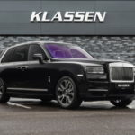 make-room-for-the-$1-million-armored-rolls-royce-cullinan!
