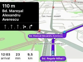 watch-out-for-this-waze-error-if-you-use-the-app-on-carplay