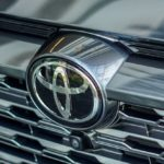 umw-toyota-motor-reports-rising-toyota-and-lexus-sales-as-market-moves-towards-normalcy