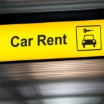 vfacts:-rental-car-sales-on-the-path-to-recovery