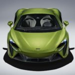 trademarks-hint-at-real-names-for-future-mclaren-supercars