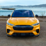 2021-ford-mustang-mach-e-gt,-lotus-elise-successor,-mercedes-benz-a-class:-today's-car-news