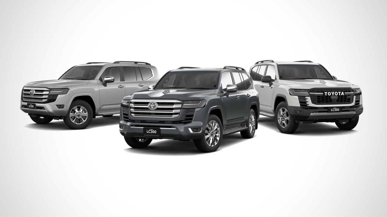 2022-toyota-landcruiser-300-series:-real-waiting-times-revealed