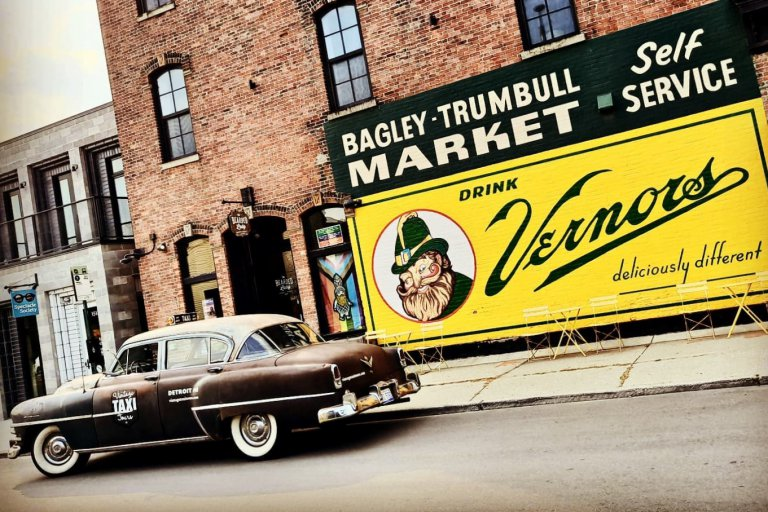 see-the-motor-city-in-the-backseat-of-a-1953-chrysler-new-yorker