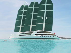 project-sonata-is-a-351-foot-sailing-yacht-that-offers-the-comfort-of-a-luxury-motoryacht