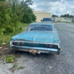 1964-chevrolet-impala-left-all-alone-on-the-side-of-the-road-hides-a-mysterious-engine